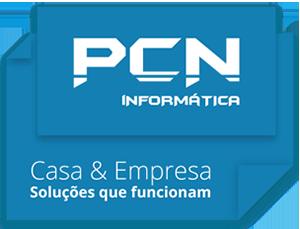 PCN Informática